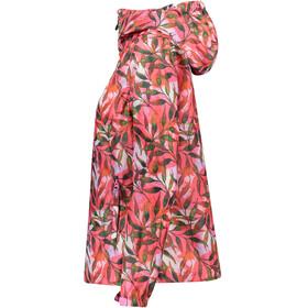 Meru Clyde - Veste Femme - rose